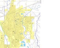 Lakewood Ohio Map by Salina Walk Walk 15 U2013 Lakewood Park