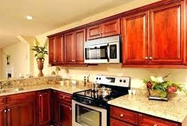 how much does ikea charge to install kitchen cabinets installing ikea kitchen cabinets yourself price to install average