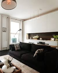 Home Interior Design London by Design Inspiration For Small Apartments Less Than 600 Square Feet