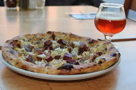 halloween pizza background wtop top 10 best pizza wtop