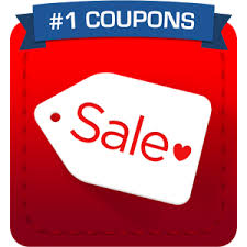 Shopular Coupons Weekly Ads & Shopping Deals Android Apps on