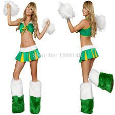Halloween Costumes Star Costume Promotion Shop Promotional Star