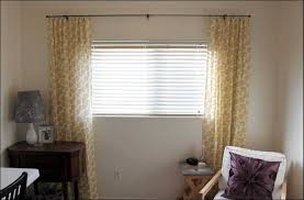 Bedroom Window Curtains Ideas Window Curtain Ideas Small Collection With Awesome Curtains For