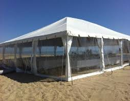 tent rentals los angeles american rentals canopies tents rentals for los angeles and