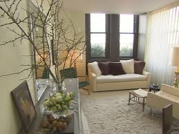 living room design ideas for small spaces design of living room for small spaces inspiring decorating