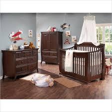 natart bella convertible crib to double u2013 lusso kids inc
