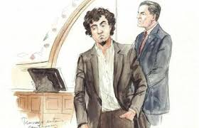 tsarnaev trial starts today photo 5 of 31 pictures the