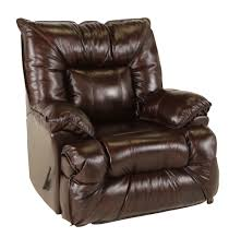 kane u0027s furniture recliners