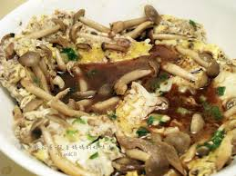 plats cuisin駸 weight watchers avis 21 best cooked food images on recipes cook and