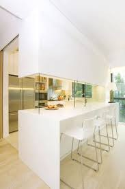 Italian Kitchen Design Ideas by Kitchen Modern Open Kitchen Design Ideas Modern Kitchen Design