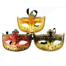 Italian Halloween Costume Compare Prices Italian Halloween Shopping Buy Price