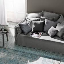 canapé ghost navone 13 best ghost sofa slip cover images on ghosts sofas