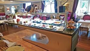 buffet design king s buffets serie design buffets station customized buffets