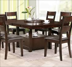Small Glass Dining Table And 4 Chairs Kitchen Small Kitchen Table With Bench Long Dining Table 4 Chair