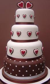 wedding cake images wedding cakes ideas android apps on play
