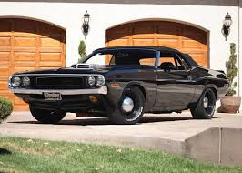 dodge challenger years 8 best challenger through the years images on
