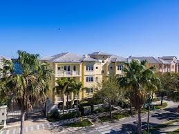 32960 vero beach homes for sale 32960 vero beach real estate