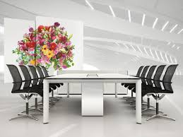 Executive Meeting Table Al Conference Bene Office Furniture