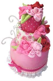 diaper cakes for baby shower ideas picture horsh beirut