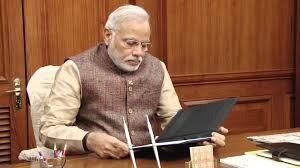 biography narendra modi in hindi know the pm prime minister of india
