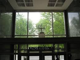 1 Barnes Jewish Hospital Plaza Barnes Jewish Hospital St Louis Public Radio