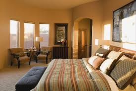 Bedroom Designs Orange And Brown Tuscan Bedroom Decorating Ideas And Photos
