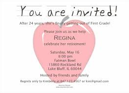 themed bridal shower invitations invitation ideas surprise baby