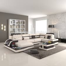 New Furniture Design 2017 Latest Sofa Designs 2017 Latest Sofa Designs 2017 Suppliers And