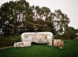 backyard wedding cast home design inspirations