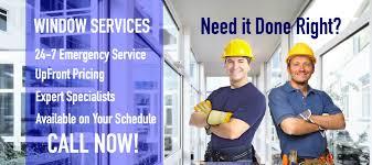 Window Glass Repair Miami Home Miami Window Repair Installation Sales 786 338 9456 Call Now