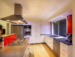 Kitchen Task Lighting by How Task Lighting In Kitchen Can Prove Useful U2013 Renomania U2013 Medium