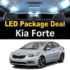 2012 Kia Forte Interior 2012 Kia Forte Car U0026 Truck Parts Ebay
