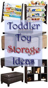 Toy Storage Ideas Toddler Toy Storage Ideas The Best Of Twins
