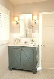 colorful bathroom ideas colors for bathroom cabinets sweetdesignman co