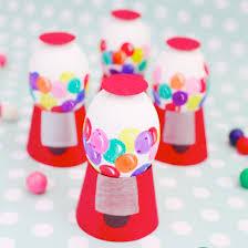 easter egg gum 17 cracking easter egg decorating ideas s grapevine