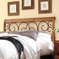 white headboard queen size bed furniture bookcase queen size bed