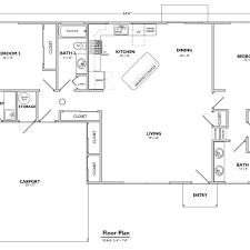 average size bedroom wcoolbedroom com