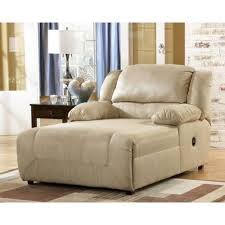 Over Sized Sofa Lounge Chaise Oversized Sofa Double With Regard To Modern