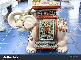 100 ceramic elephant popular elephant cups buy cheap