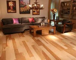 alston maple winston 5 w0500n hardwood flooring