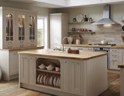 howdens kitchen design fifi mcgee how to design and order a new kitchen and why we re