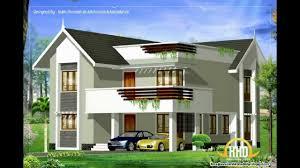 newest house plans newest house plans 2012 house list disign luxamcc