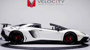 what is the price of lamborghini aventador lamborghini aventador roadster price 2018 2019 car release and