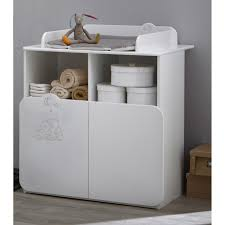 Meuble A Langer Alinea by Table A Langer Commode