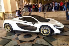 matte gold bentley prince u0026 sultan of johor u0027s car collection malaysia cars
