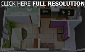 apartments house 1 bedroom stunning bedroom house designs