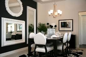 gallery dining room paint walls and room