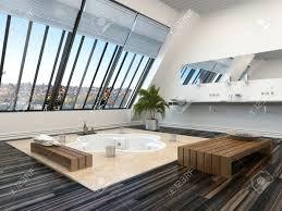 badezimmer mit eckbadewanne badezimmer mit eckbadewanne und dusche vogelmann