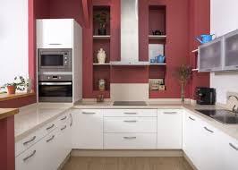 cuisine coloré couleur cuisine tendance couleur cuisine tendance schmidt design