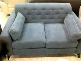 magasin destockage canapé ile de canape tissu bleu laroche destockage d occasion troc com